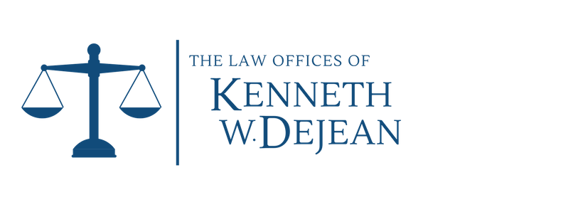 Valsartan Recall | The Law Offices of Kenneth W  DeJean